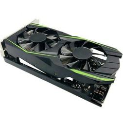 Computer Components Card GTX 750 2GB/4GB Durable Cooling Fan