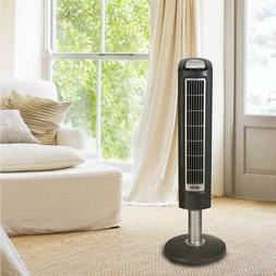 Home Air Conditioner Portable Mobile Office Cooling Fan Room