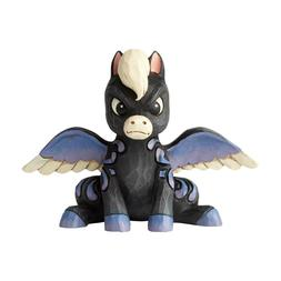 Jim Shore Disney Traditions  Mini Pegasus Figurine from Fant