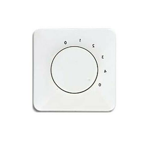 pepeo wall switch for ceiling fans without