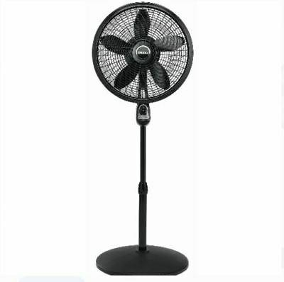 Remote Controlled w/ Electric Cooling Breeze