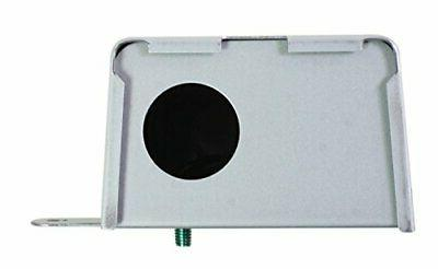 Thermostat Temperature Switch Exhaust Fans Tools Replacement Control