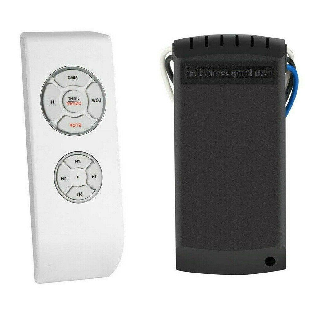Universal Wireless Remote Control Ceiling