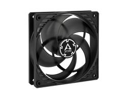 Arctic P12 PWM Pressure Optimised 120mm Cooling Fan with PWM