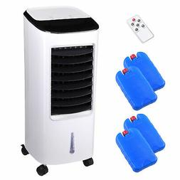 PRE-SALE Air Cooler Fan Indoor Evaporative Cooling Humidifie