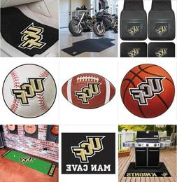 UCF Central Florida Knights Fan Gear Area Rugs, Car Mats & M